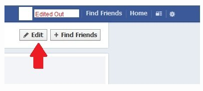 How to Make Your Facebook Friends Private