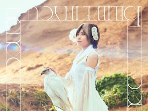 Re: Zero Kara Hajimeru Isekai Seikatsu ED 2 Song - Believe in you
