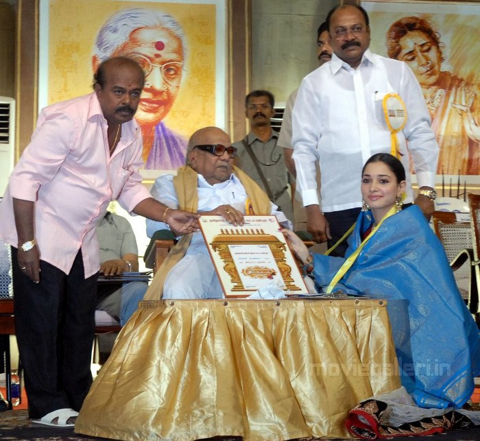 Kalaimamani Awards 2010 Event Photo stills walpaper