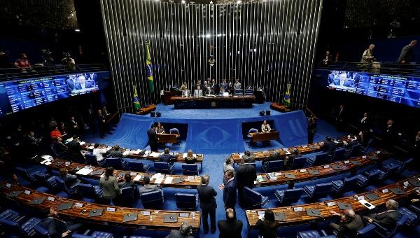 Testimonios en juicio a Dilma Rousseff ratifican su inocencia