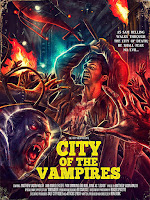 http://www.vampirebeauties.com/2020/06/vampiress-review-city-of-vampires.html?zx=824f4861d471b23b