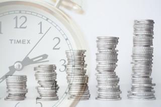5 Jenis Investasi Populer dan Menguntungkan yang Ada di Indonesia