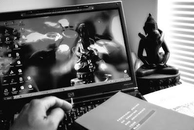 blogging-featured-image