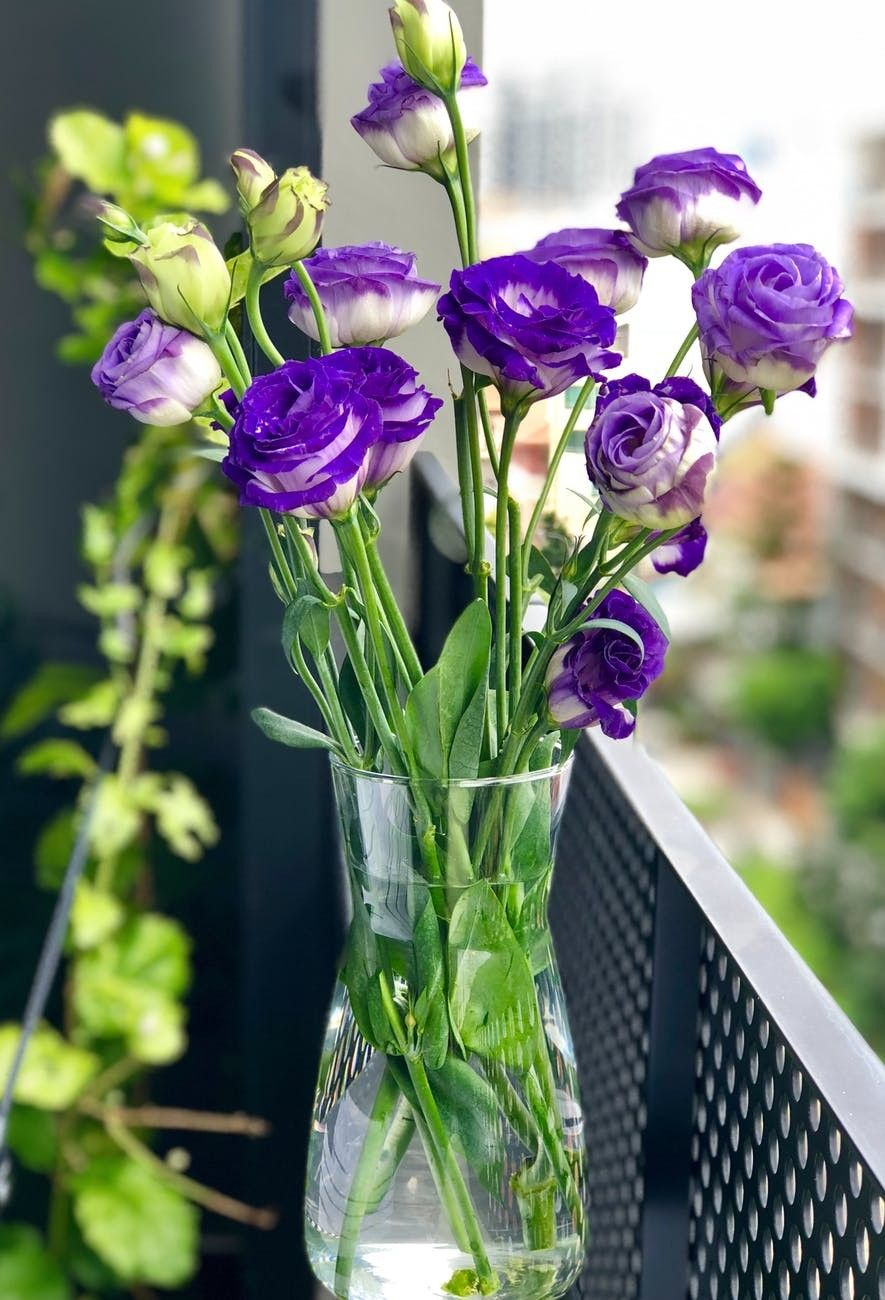 Flower Decoration Is Essential For Special Occasion