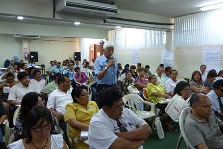 Blog del maestro ulises garc a minedu public plazas de for Plazas concurso docente 2016