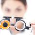 Novo avanço na produção de retinas sintéticas!