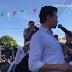 """Peña Nieto habla en Zapoteco para ganar simpatía: """"Padiushi bi'che, padiushi guiraatu"""""""