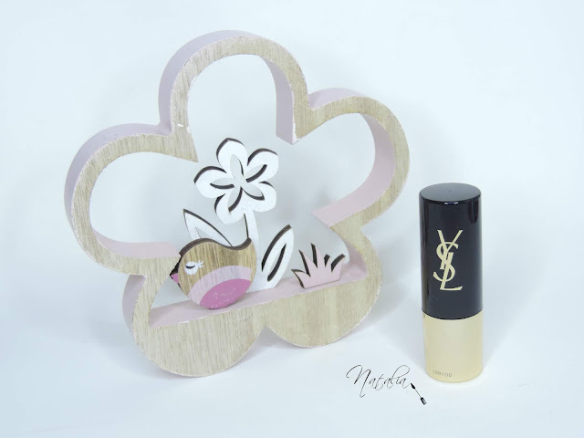 All-Hours-Foundation-Stick-YSL