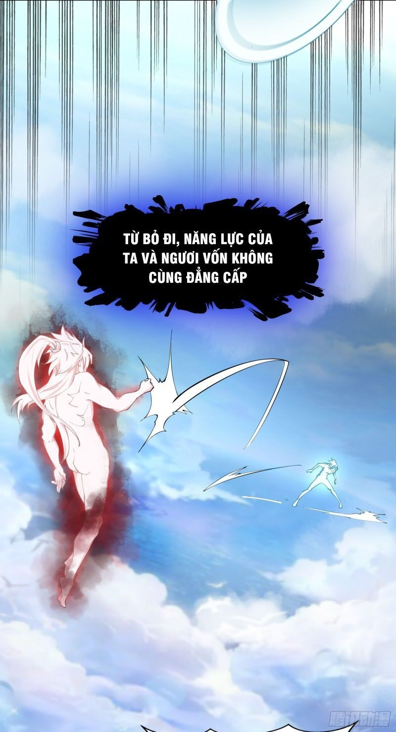 Thanh Đế Truyện Chapter 24 - Trang 62