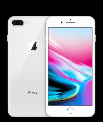 PUBG Mobile iPhone Telefonlarına Özel Hassasiyet Ayarı!