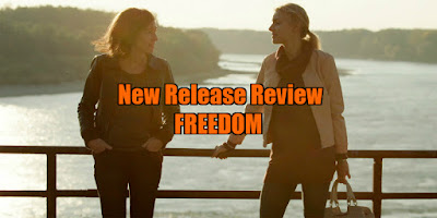 freedom review