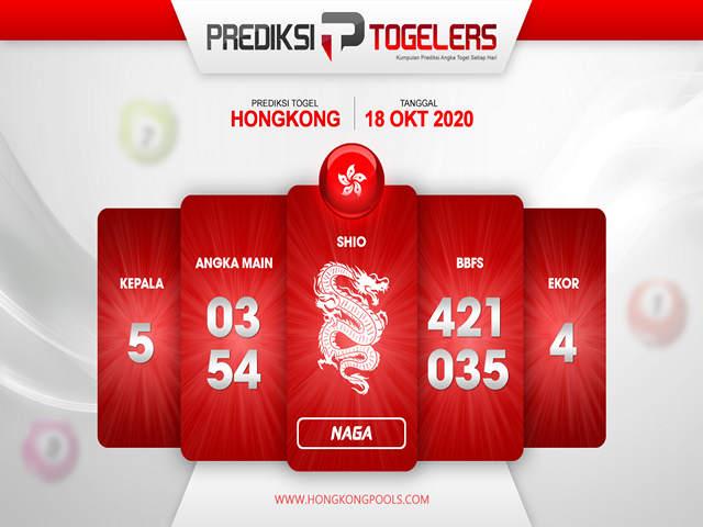 Kode syair Hongkong Minggu 18 Oktober 2020 246