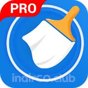 Cleaner Boost Mobile Pro APK