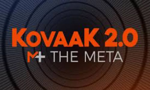 Download KovaaK 2.0 TiNYiSO Highly Compressed