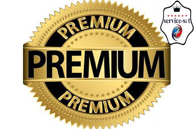 مجموعة دامبات نادرة لاجهزة PREMIUM الحديثة