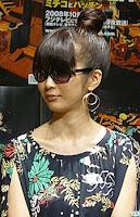 Yamamoto Sayo
