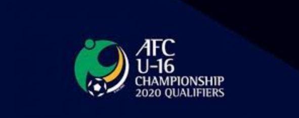 Jadwal Timnas Indonesia U-15 di Kualifikasi Piala Asia U-16 2019