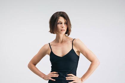 Tips Dasar Pose (Gesture) Bagi Foto Model Wanita Pemula