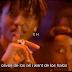 THEONLYDELO - CHEZA   VIDEO   Download