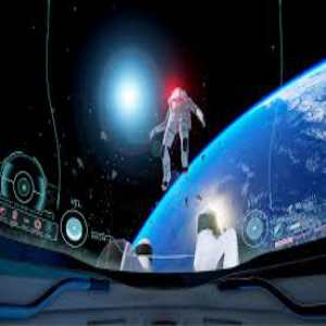 Survive In Space Free Download For PC