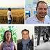6 Επιτυχημένα παραδείγματα νέων αγροτών από όλη τη χώρα