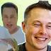 Elon Musk lookalike from Palawan has taken the internet by storm
