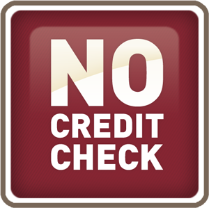 No Credit Check Furniture Financing Fortiva Financial