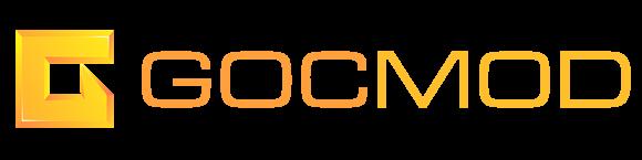 GocMod Team - Kho ứng dụng Mod miễn phí