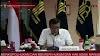Pemerintah Tolak Kepengurusan KLB Partai Demokrat Yang Dipimpin Moeldoko