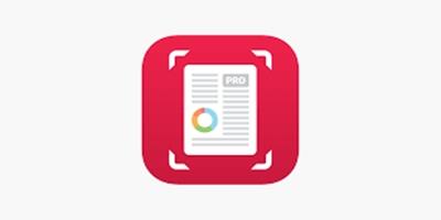 Aplikasi Scan Android Terbaik