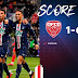 Dijon 1 - 6 Paris Saint-Germain (French Cup) 19/20 | Watch And Download Highlight