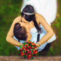 Love Messages For Husband - Romantic Images Apk Download