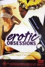 Erotic Obsessions 2002 Movie Watch Online