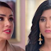 Shocking! Harleen shameful defeat Mehar abandons Param in Choti Sardarni