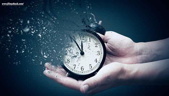 समय यात्रा क्या है और क्या समय यात्रा में जाना संभव है