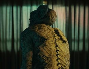 monstruo de Sweet Home (2020)