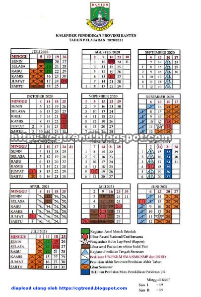 Kalender Pendidikan 2019/2020 Banten Excel : kalender, pendidikan, 2019/2020, banten, excel, KALENDER, PENDIDIKAN, TAHUN, PELAJARAN, PROVINSI, BANTEN, (KALDIK), Trending, Topic