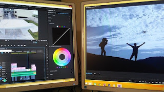 10+ Recommended PC / Laptops Video Editing Applications