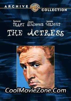 The Actress (1953)