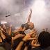 LIVESTREAM: Estreno del sencillo 'Perfect Illusion' en las radios
