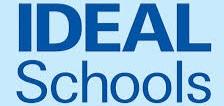 मराठवाड्यातील जिल्हा परिषदेच्या ५५ शाळा होणार 'आदर्श राज्य शासनाचा निर्णय, ३०० शाळांचा समावेश