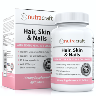 https://www.nutracraft.com/collections/hair-skin-nails/products/hair-skin-nails