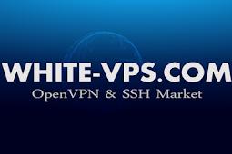 Daftar SSH dan VPN Premium Terbaru: Tersedia di Situs – Situs Ini