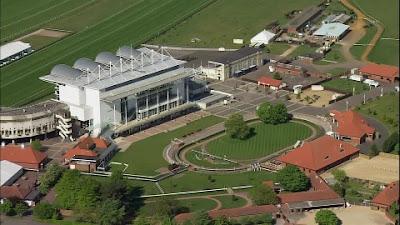 Newmarket Racecourse, Newmarekt Racing Tips, Racecourse Directory,