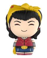 Dorbz DC Bombshells Wonder Woman