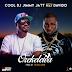 "Music: DJ Jimmy Jatt - ""Orekelewa"" featuring Davido"