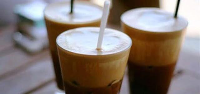 Ίλιον: Ζητείται κοπέλα για εργασία σε μαγαζί καφέ