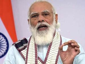 modi-appeal-nri-adopt-made-in-india