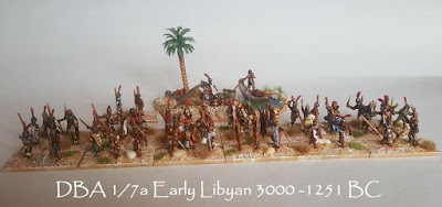 http://soawargamesteam.blogspot.com/2019/10/dba-special-book-i7-early-libyan-3000.html