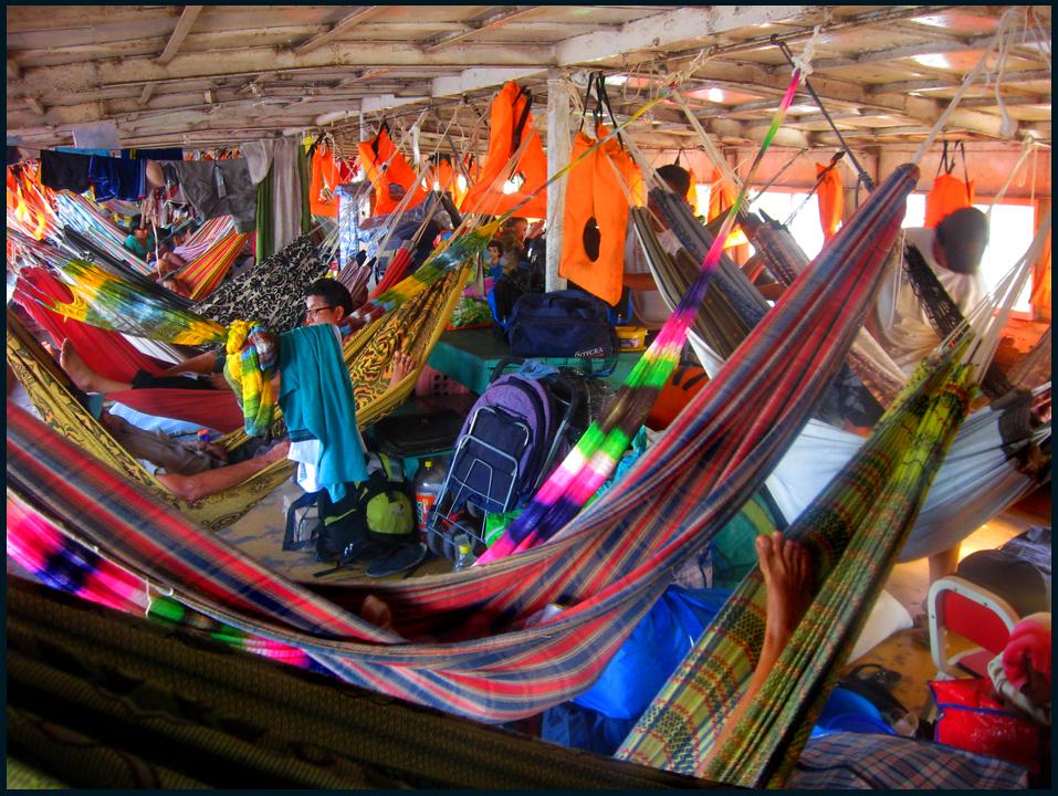 Hangmat Zuid Amerika.Hangmat Zuid Amerika Rsvhoekpolder